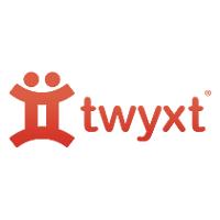 Twyxt