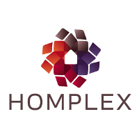 Homplex